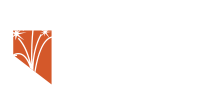 Nevada Resort Association
